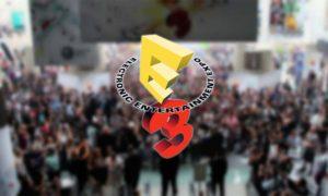 E3 2017: ecco le date, gli orari italiani e dove vedere tutte le conferenze