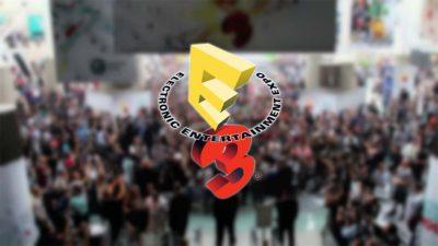 SONDAGGIO: Quale console secondo voi ha mostrato le novità più interessanti all'E3?