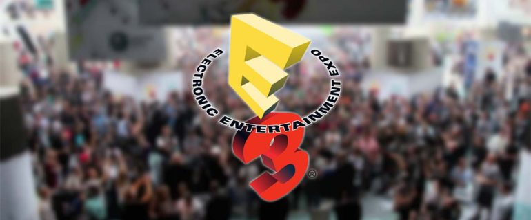 E3 2018: ecco tutte le conferenze con date e orario italiano
