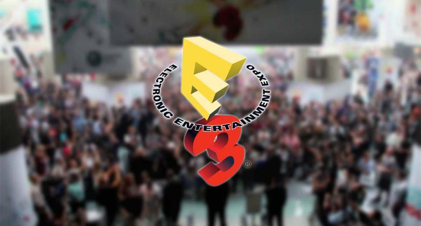 Coronavirus, l'E3 2020 è stato cancellato ufficialmente: ecco il comunicato