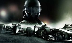 F1 2017 svela due auto classiche Williams: ecco il trailer