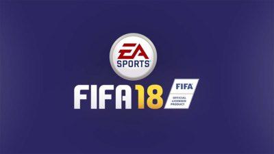 FIFA 18: svelati i 23 giocatori che formano la Squadra della Stagione del campionato italiano