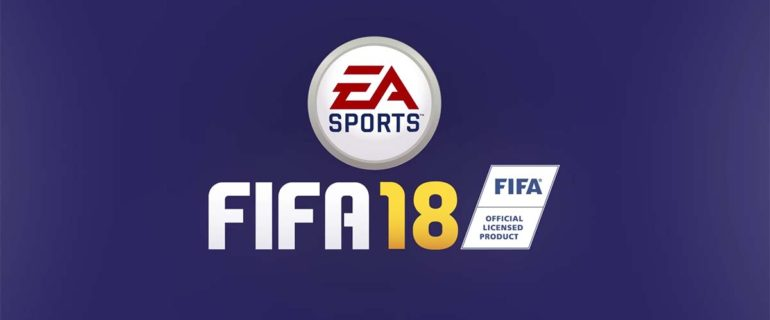 FIFA 18, ecco la soundtrack completa del gioco da ascoltare su Spotify