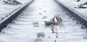 Metro Exodus, pubblicato il nuovo spettacolare Story Trailer