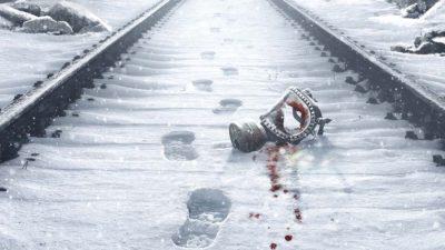 Metro Exodus: la data di uscita slitta al 2019