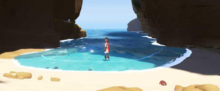 Tekken 7, RiME e Paper Mario Color Splash: questione di gusti, ma fino ad un certo punto