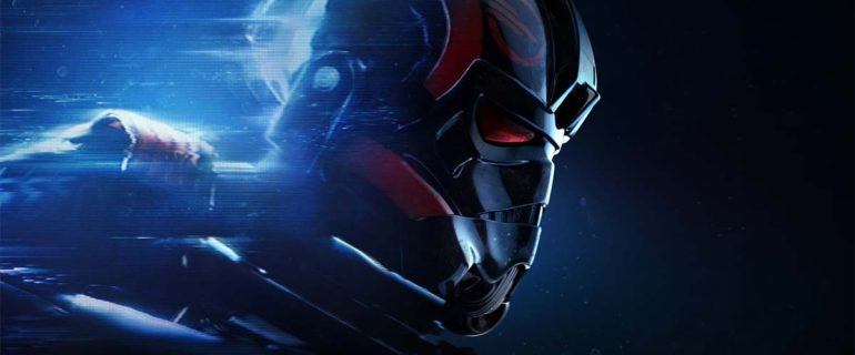 Star Wars Battlefront 2, un nuovo video gameplay ci mostra l'attacco su Takodana