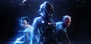 PlayStation Store, l'ottava offerta di Natale per PS4 è Star Wars Battlefront II