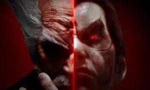 Tekken 7 e Soulcalibur VI si aggiornano: ecco tutte le novità su PS4, Xbox One e PC