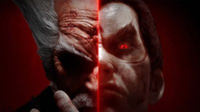 PlayStation Now: ad agosto su PS4 e PC arrivano Tekken 7, Fallout 4, Doom e tanti altri