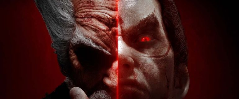 Tekken 7, buoni risultati di vendita: 1,66 milioni di copie vendute
