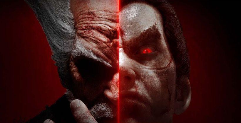 PlayStation Now: ad agosto su PS4 e PC arrivano Tekken 7, Fallout 4, Doom e tanti altri
