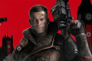Wolfenstein II: The New Colossus – Recensione
