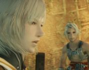 Final Fantasy XII: The Zodiac Age – Recensione