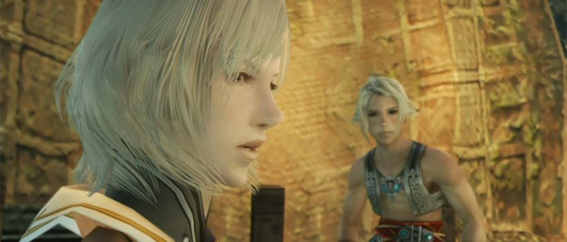 Final Fantasy XII The Zodiac Age supera il milione di copie vendute