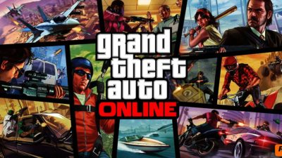 GTA Online: arriva il revolver a doppia azione, utilizzabile anche in Red Dead Redemption 2