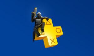PlayStation Plus e l'aumento dei prezzi: tutto dipende dalla qualità dei giochi