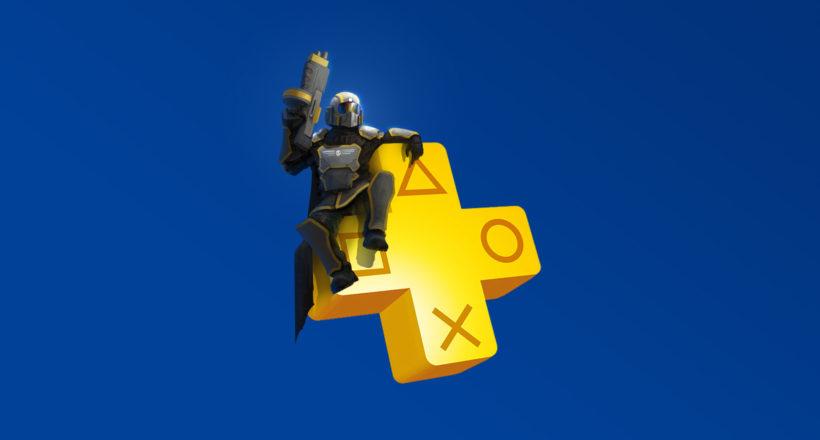 PlayStation Store, arrivano gli Sconti Esclusivi per gli iscritti al PlayStation Plus