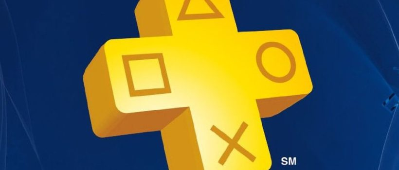 PlayStation Plus, disponibili al download i titoli gratis di novembre 2018