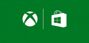 Xbox Live Gold, sono iniziati gli sconti per il Black Friday