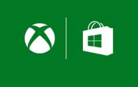 Microsoft Store, iniziano i saldi: sconti su Surface, controller Xbox e Game Pass Ultimate
