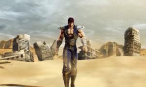 Hokuto Ga Gotoku: ecco il gameplay del gioco dedicato a Ken il guerriero