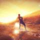 Surf World Series arriva su PS4 e Xbox One: disponibile da oggi la demo