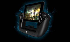 Gamevice fa causa alla Nintendo e chiede lo stop delle vendite di Switch