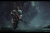 Immortal: Unchained, ecco il trailer del nuovo action RPG per PS4, Xbox One e PC