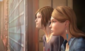Life is Strange: Before the Storm, il secondo episodio è disponibile da oggi