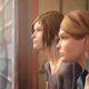 Life is Strange: Before the Storm, disponibile l'ultimo episodio su Xbox One, PlayStation 4 e PC