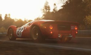 Project Cars 2 accoglie anche la Ferrari nel suo garage virtuale