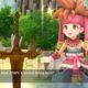 Secret of Mana: ecco il filmato introduttivo della remaster in 3D