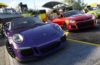The Crew 2: Ubisoft e Red Bull consolidano la loro collaborazione