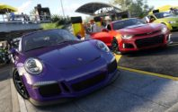 The Crew 2, il nuovo aggiornamento The Game è disponibile da oggi su PC e console