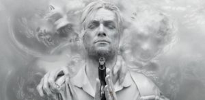 "The Evil Within 2: ecco il nuovo trailer ""Il Fotografo Folle"""