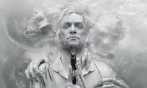 """The Evil Within 2: ecco il nuovo trailer """"Il Fotografo Folle"""""""