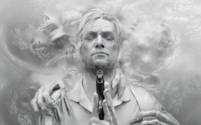 The Evil Within 2 – Recensione