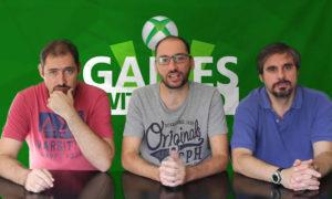 Games With Gold: i rumors di ottobre 2017 nel nuovo video di Press Play On Tape