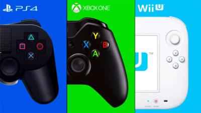 PS4, Xbox One e Switch in stand-by: ecco quanto consuma (e costa) la modalità riposo