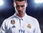FIFA 18, prime impressioni in attesa della recensione