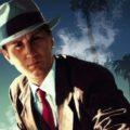 L.A. Noire torna a novembre su PS4, Xbox One, Switch e HTC Vive