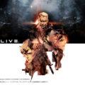 Left Alive, Square Enix svela il nuovo sparatutto d'azione e sopravvivenza per PS4 e PC