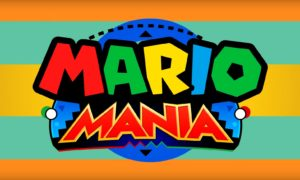 Dopo Sonic Mania, gli utenti sognano Mario Mania: ecco il video