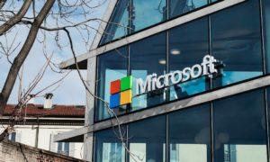 Microsoft House ospiterà il Fuori Milan Games Week