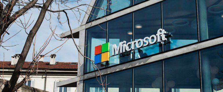 Edu Day 2018: Microsoft investe per digitalizzare la scuola italiana e sostenere il mondo della ricerca