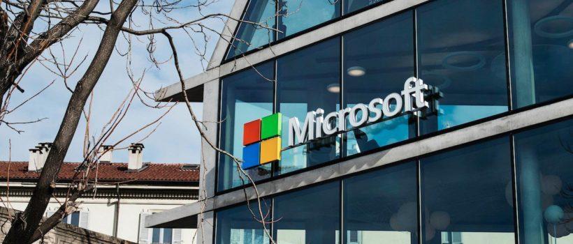 Microsoft annuncia la prima Xbox FanFest italiana per il 10 novembre