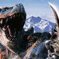 Monster Hunter: World, svelata la data di uscita ufficiale ed un nuovo trailer in italiano