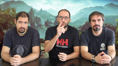 Uncharted: L'Eredità Perduta, ecco la videorecensione su Press Play On Tape