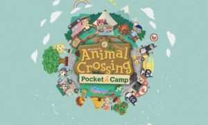 Animal Crossing: Pocket Camp annunciato per smartphone e tablet con un trailer
